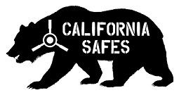 Safes For Sale North California